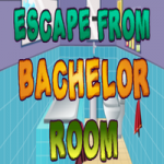 Escape From Bachelor Room