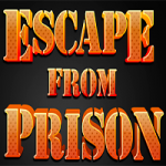 Escape From Prison G7Games