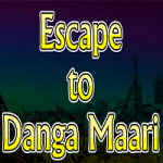 Escape To Danga Maari