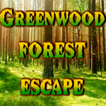 Greenwood Forest Escape
