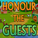 Honour The Guests