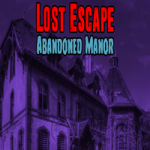 Lost Escape Abandoned Manor