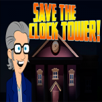 Save The Clock Tower