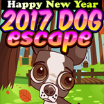2017 Dog Escape