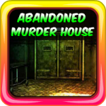 Abandoned Murder House Escape