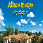 Allure Escape Beachfront