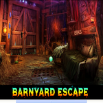 Barnyard Escape