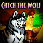 Catch The Wolf