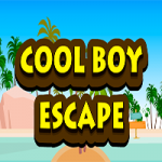 Cool Boy Escape