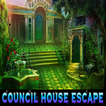 Council House Escape