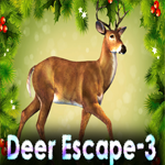 Deer Escape 3