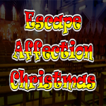 Escape Affection Christmas