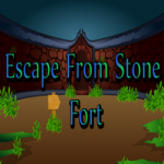 Escape From Stone Fort