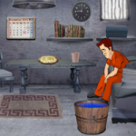 Escape Game Jail Escape 2