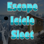Escape Icicle Sleet