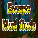 Escape Mud Slush