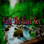Find The Cave Key