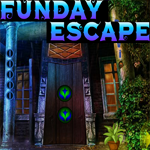 Funday Escape