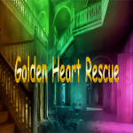 Golden Heart Rescue