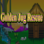 Golden Jug Rescue