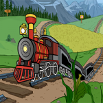 Goods Train Escape