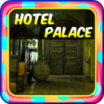 Hotel Palace Escape