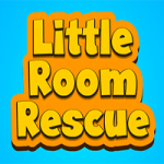 Little Room Rescue