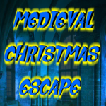 Medieval Christmas Escape