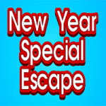 New Year Special Escape