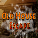 Old House Escape