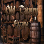Old Tavern Escape