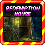 Redemption House Escape