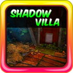 Shadow Villa Escape