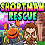Shortman Rescue