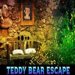 Teddy Bear Escape