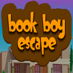 Book Boy Escape