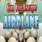 Can You Escape Airplane
