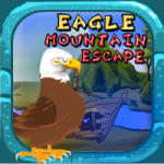 Eagle Mountain Escape