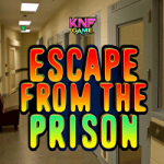 Escape From The Prison