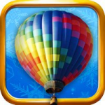 Escape Games Air Balloon