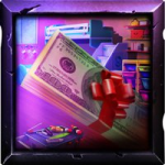 Escape Games Procure The Hard Cash
