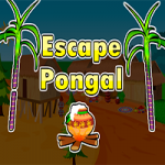 Escape Pongal