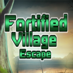 Fortified Village Escape