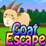 Goat Escape Games4King