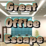 Great Office Escape
