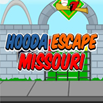 Hooda Escape Missouri