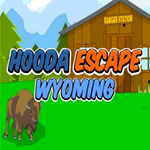 Hooda Escape Wyoming