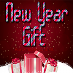 New Year Gift G7Games