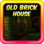Old Brick House Escape
