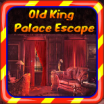 Old King Palace Escape